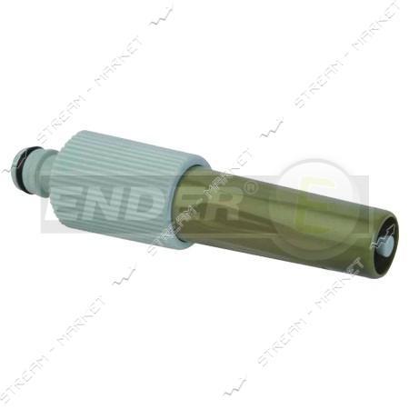 Распылительная насадка 486011 Ender