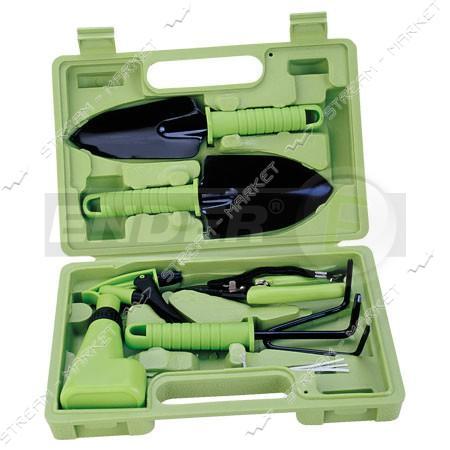 Набор садовых инструментов 133002 Ender