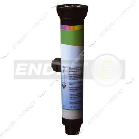 Статический выдвижной подземный дождеватель 109060 Ender 6