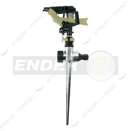 Импульсный спринклер 142202 Ender