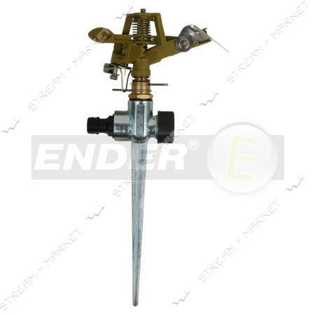 Импульсный спринклер 182301 Ender