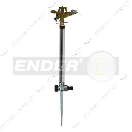 Импульсный спринклер на подставке 202303 Ender