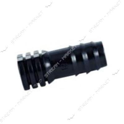 Presto-PS EL-0220 Заглушка для капельной трубки 20мм (кратно упаковке 100)