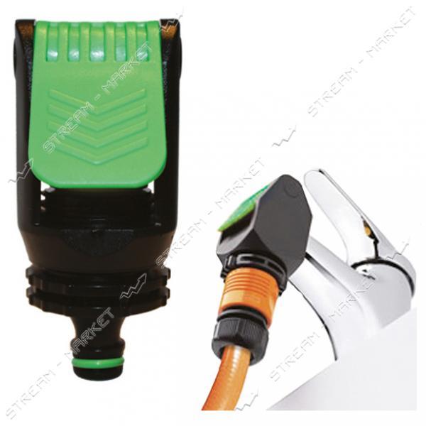 Коннектор для смесителя 4129 Presto