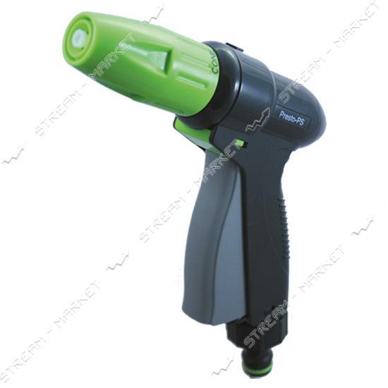 Presto 2102 Пистолет пластиковый Брандспойт