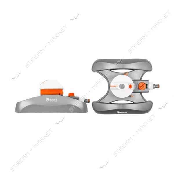 WHITE LINE WL-Z14 Ороситель вращающийся, 2-х режимный с зубчатой передачей