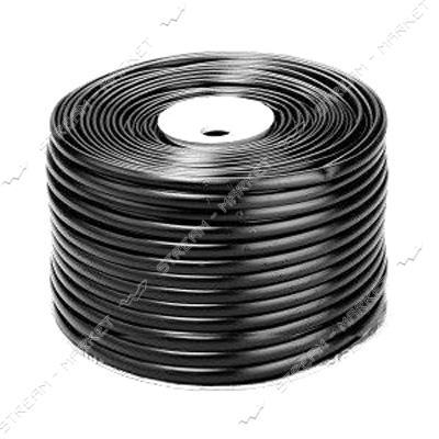 Кап.лента (2660633/05) д.16 мм, 6mill (кап.раст.30 см) 2, 6 л/ч однолет.эмитер(Сауд.Аравия) кратно уп.