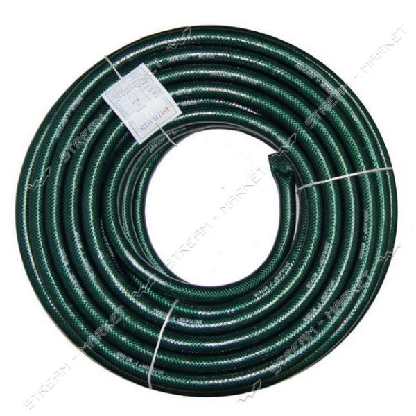 Шланг для полива Evsi-Plastik МЕТЕОР d 12 1/2 20м
