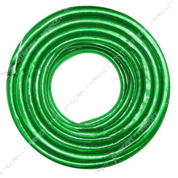 Шланг для полива Evsi-Plastik Пищевой d 25 1 50м