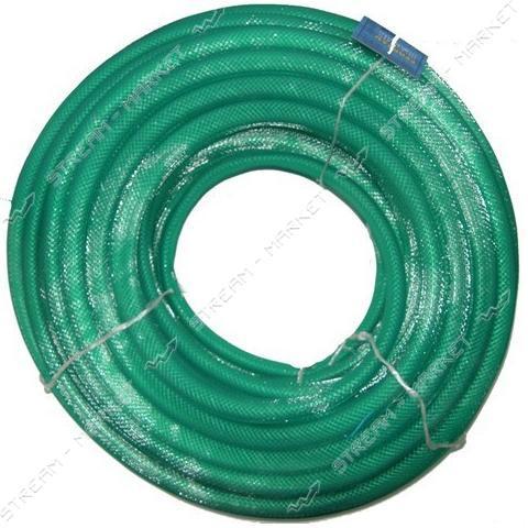 Шланг для полива Evsi-Plastik Силикон Армированый d 25 1 50м