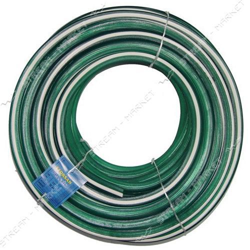 Шланг для полива Evsi-Plastik Силикон Усиленный d 12 1/2 50м