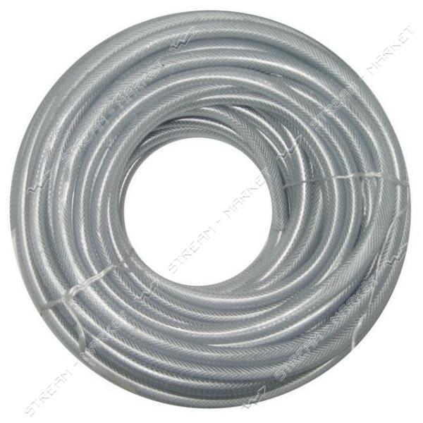 Шланг для полива Evsi-Plastik Экспорт 12 1/2 50м