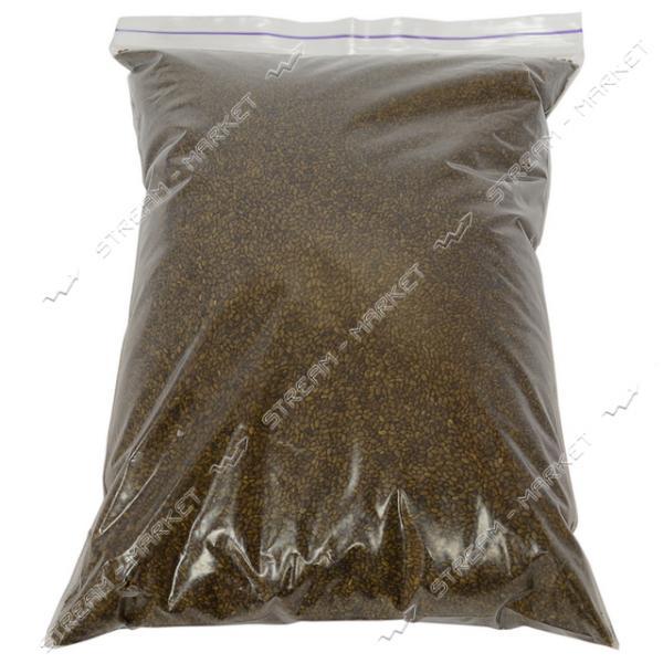 Семена травы кормовой Люцерна 1кг