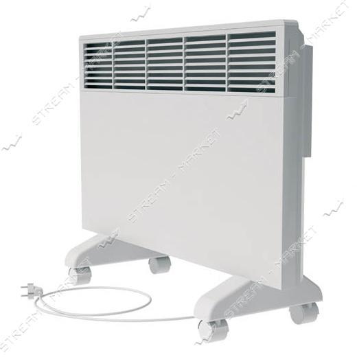 Электрический конвертор Calore ЕТ-500ED 500Вт