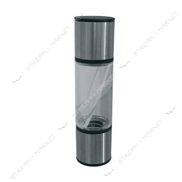 Измельчитель для соль-перец Maestro MR-1623 2в1