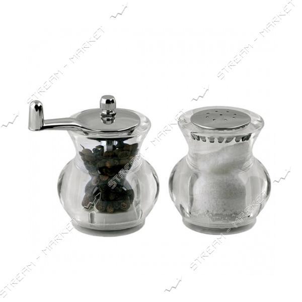 Набор соль-перец Maestro MR-1620