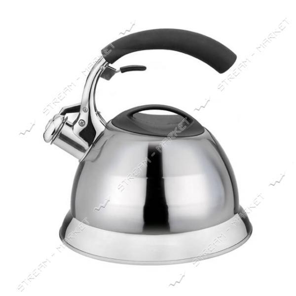 Чайник Maestro MR-1314 3л