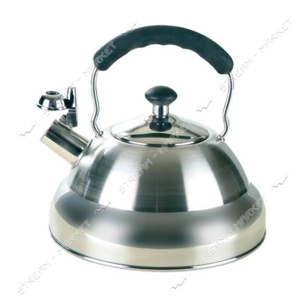 Чайник Maestro MR-1335 2.6л