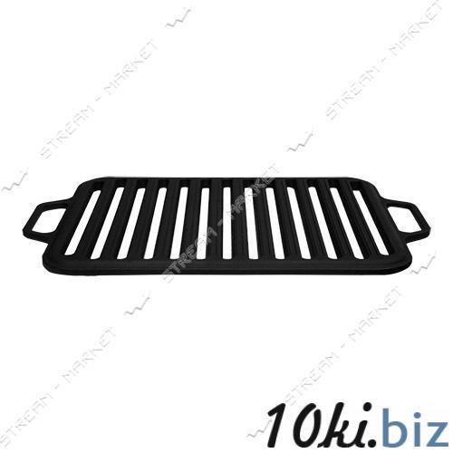 СИТОН решетка-гриль, 36см*26си Мангалы, грили и барбекю на Электронном рынке Украины