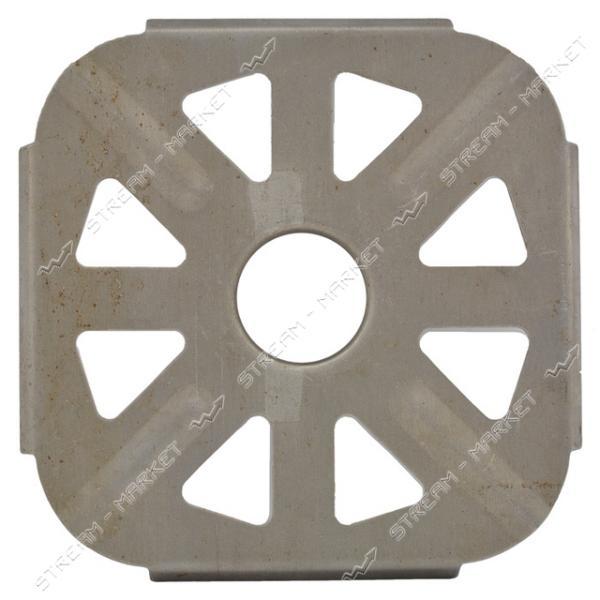 Накладка на газовую плиту №2