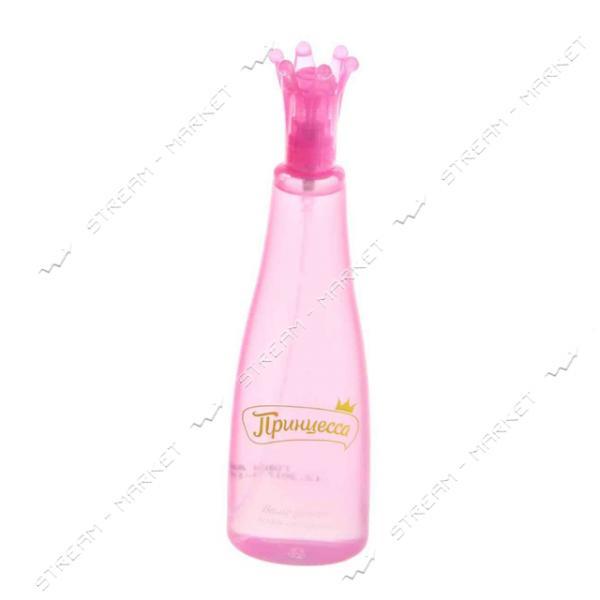 Принцесса Душистая вода Вальс цветов 75мл
