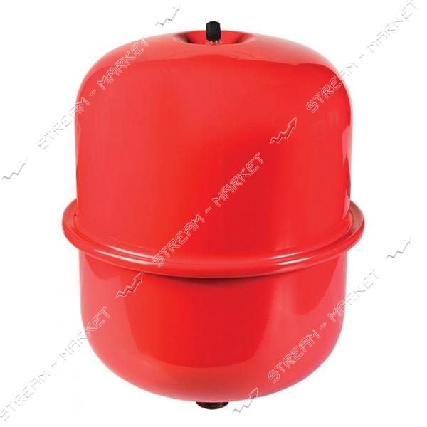 Бак для системы отопления 1л Aquatica 779151
