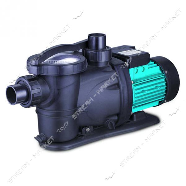 Насос для бассейна Aqvatica (Leo) 0.55кВт Hmax 10м Qmax 300л/мин