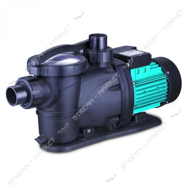 Насос для бассейна Aqvatica (Leo) 772225 1.1кВт Hmax 15.2м Qmax 350л/мин