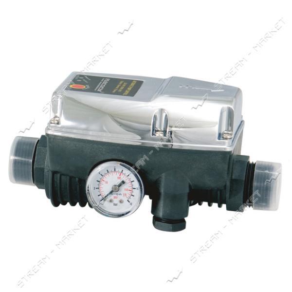 Контроллер давления Насосы Плюс EPS-15