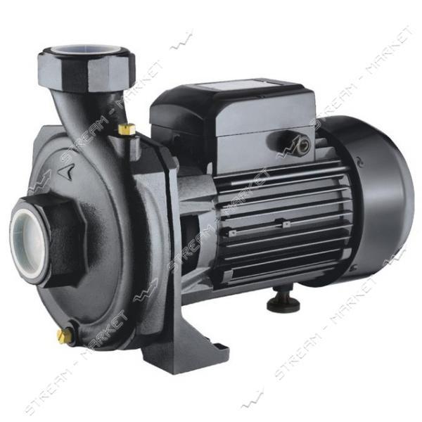 Насос центробежный SPRUT HPF350