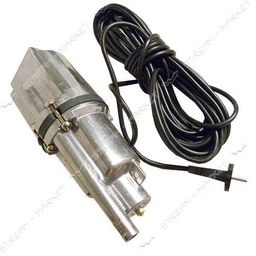 Насос вибрационный 'Ручеек' 1 клапан