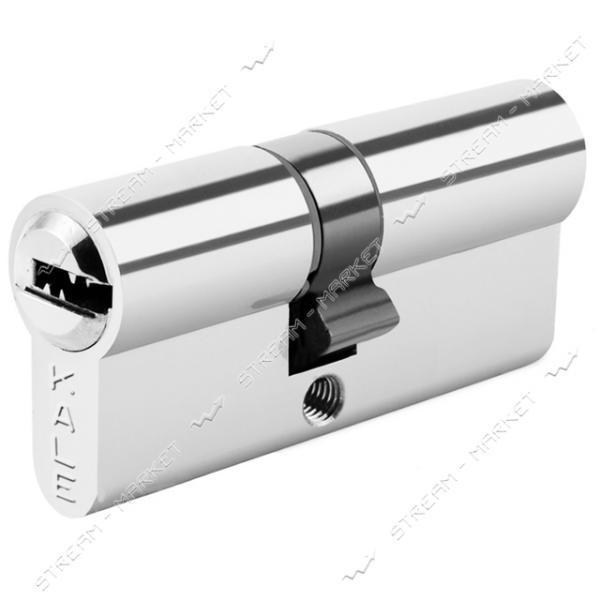 Секрет стальной KALE 164 BNE 71-S 31/40 ключ/ключ 5 лазер. кл