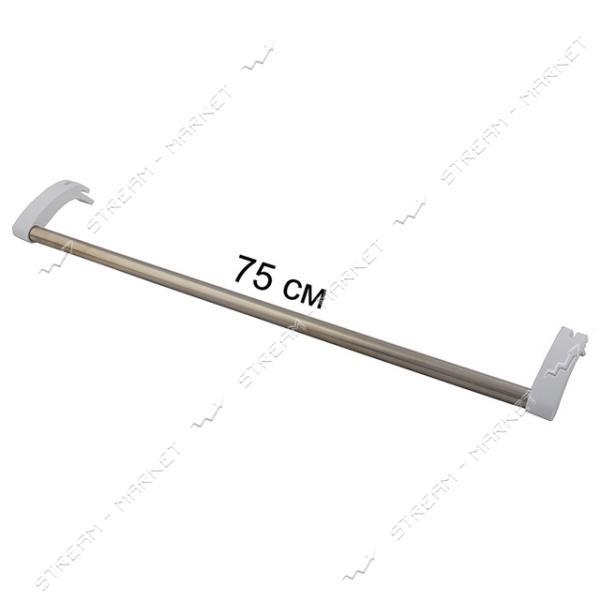 Сушилка на биметаллический стальной радиатор