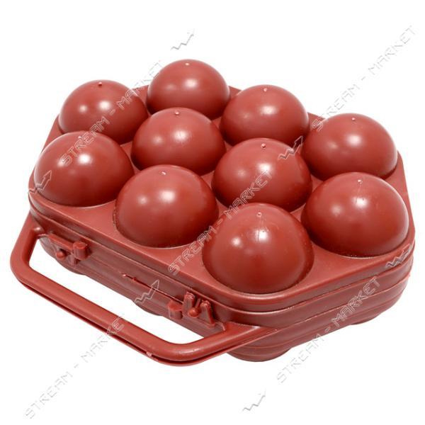 Лоток для яиц на 10шт