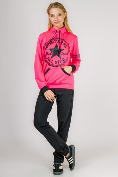 """Спортивный костюм """"розовый"""" , """"салатовый"""" р-р  M  L   XL"""