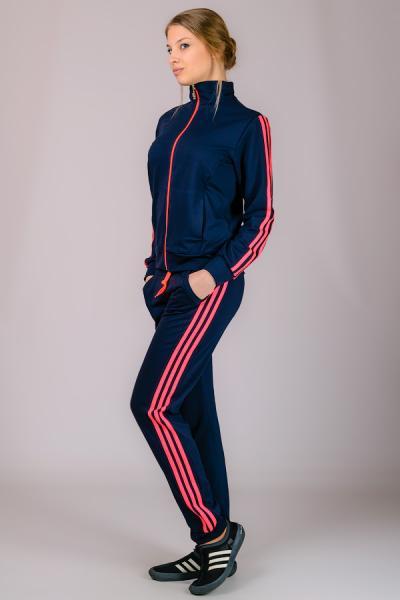 """Спортивный костюм """"классик"""", р-р m  l"""