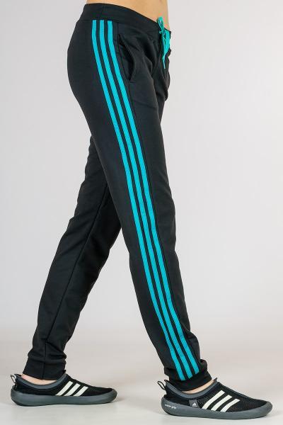 Спортивные штаны, брюки , удобные р-р S  M  L  XL  XXL