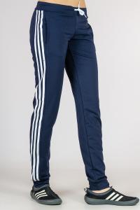 Фото Спортивные штаны женские Спортивные штаны, брюки , удобные р-р S  M  L  XL  XXL