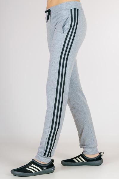 Спортивные штаны, брюки , удобные р-р S  M  L  XXL