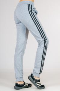 Фото Спортивные штаны женские Спортивные штаны, брюки , удобные р-р S  M  L  XXL