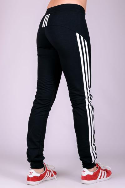 Спортивные штаны, брюки , удобные р-р  M   XXL