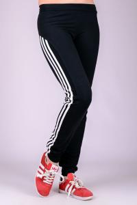 Фото Спортивные штаны женские Спортивные штаны, брюки , удобные р-р  M   XXL