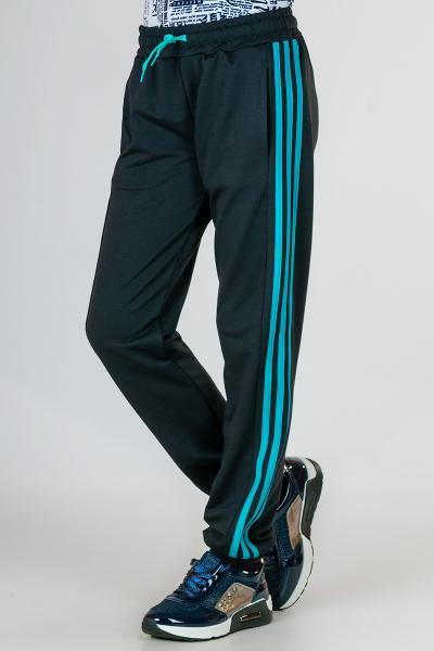 Детские спортивные штаны Classic, на мальчика р-р 36, 38, 40,42