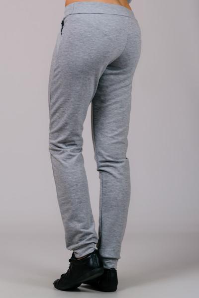 Женские лёгкие трикотажные брюки  , штаны  р-р 46, 48, 50, 52, 54