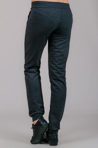Фото Спортивные штаны женские Женские лёгкие трикотажные брюки  , штаны  р-р 46, 48, 50, 52, 54