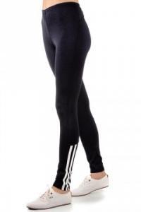 Фото Спортивные штаны женские Леггинсы для спорта, спортивные лосины р-р XS (40-42р),S (42-44р), M (46-48р)