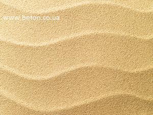 Фото  Песок в Днепре с доставкой