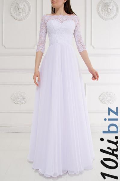 Дива Свадебные платья в России