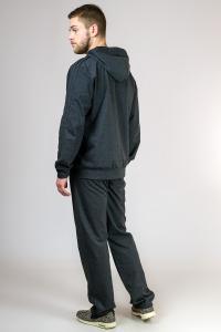 Фото Мужские спортивные костюмы  Спортивный костюм
