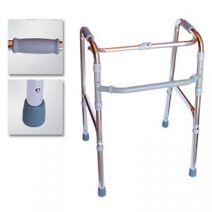 Фото Товары для реабилитации Ходунки для взрослых